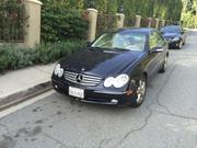 Mercedes-benz Only 12227 miles