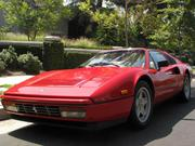 Ferrari 328 Gts 1986 - Ferrari 328