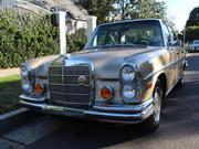 Mercedesbenz 200series 30000 miles