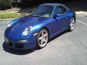 Porsche 911 28429 miles