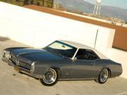 1967 Buick 7.0L 7047CC 430