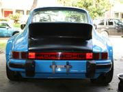 Porsche 911 Porsche 911 coupe