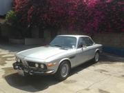 1973 bmw BMW Other 3.0CS