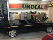 1963 Chevrolet Chevrolet: Corvair