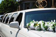 Do you Need Wedding Transportation Orange County?
